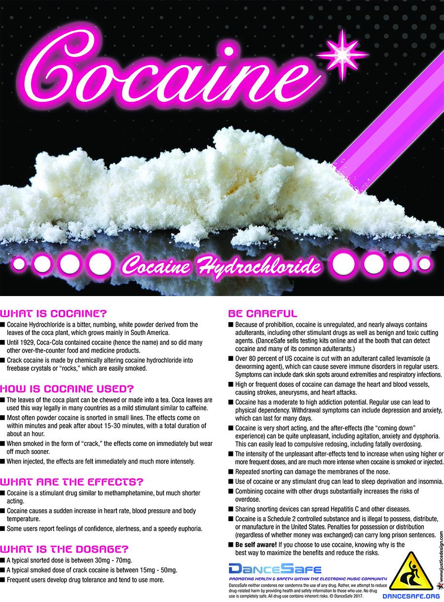 cocaine-900