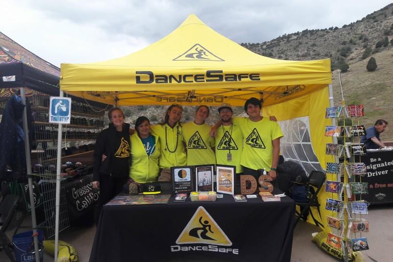 Denver DanceSafe
