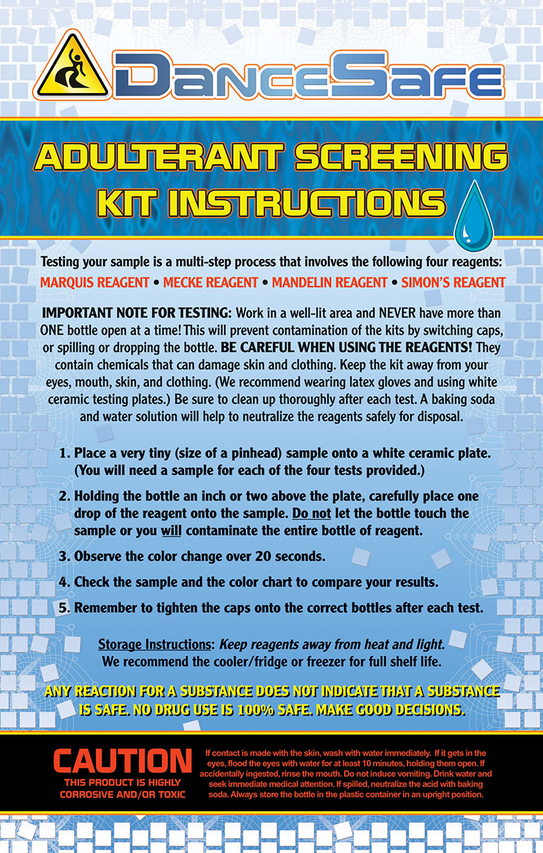 kit-instructions-front