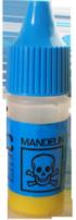 mandelin-1