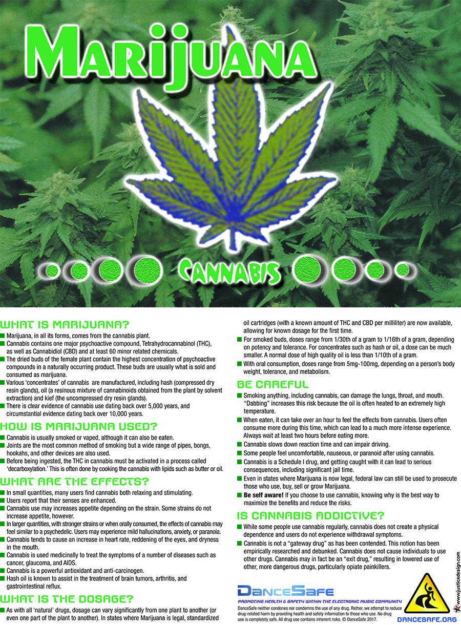 marijuana-900