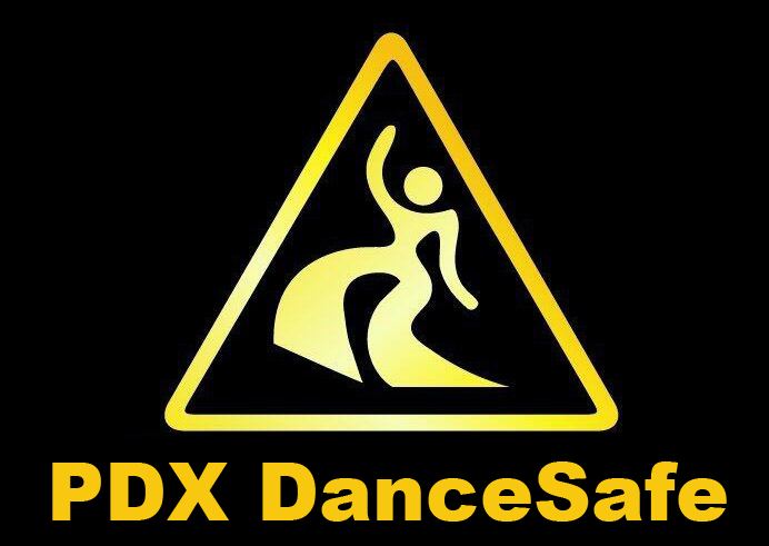 PDX DanceSafe