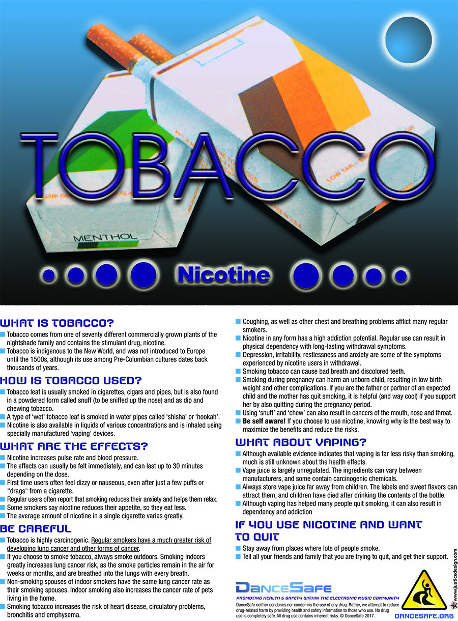 tobacco-900