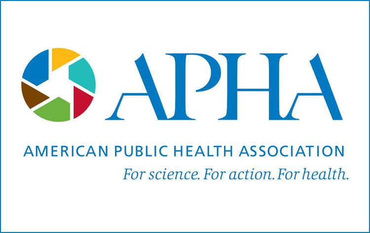 APHA Calls for Drug Decriminalization