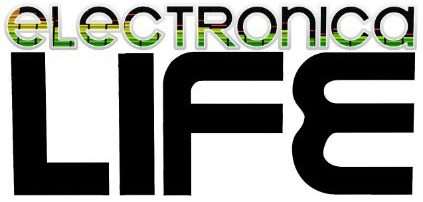 Electronica Life Interviews the DanceSafe Team