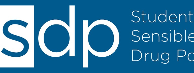 SSDP Encourages You to Support DanceSafe