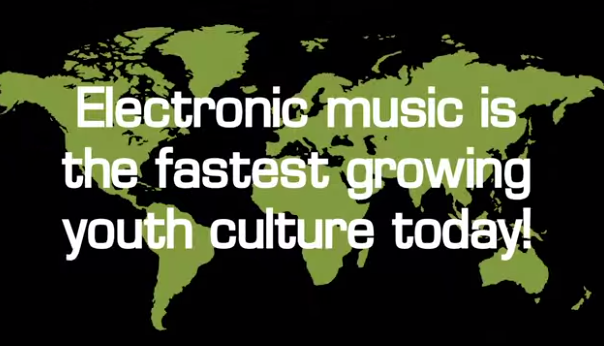 INTERVIEW: The Electronic Music Alliance Shares Ways to Empower our Community