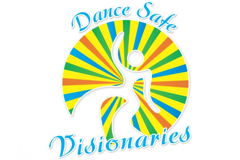 DanceSafe is Hiring!