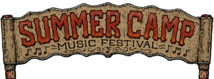Summercamp Festival @ Three Sisters Park | Chillicothe | Illinois | United States