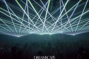 Dreamscape 2017 @ Camp Ramblewood | Darlington | Maryland | United States