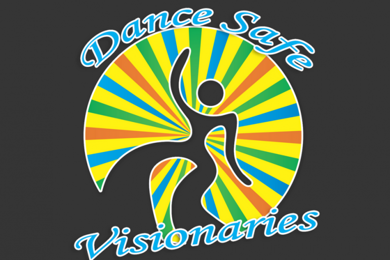 DanceSafe Relaunches Visionaries Program