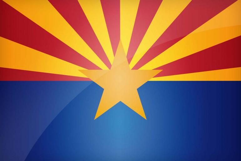 Arizona DanceSafe