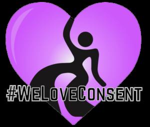 WeLoveConsent_04 2