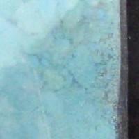 cyan blue 1