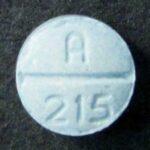 fake oxy side 1