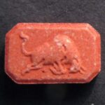 redbull side 1