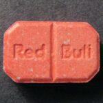 redbull side 2