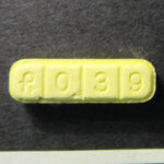 6630_lg