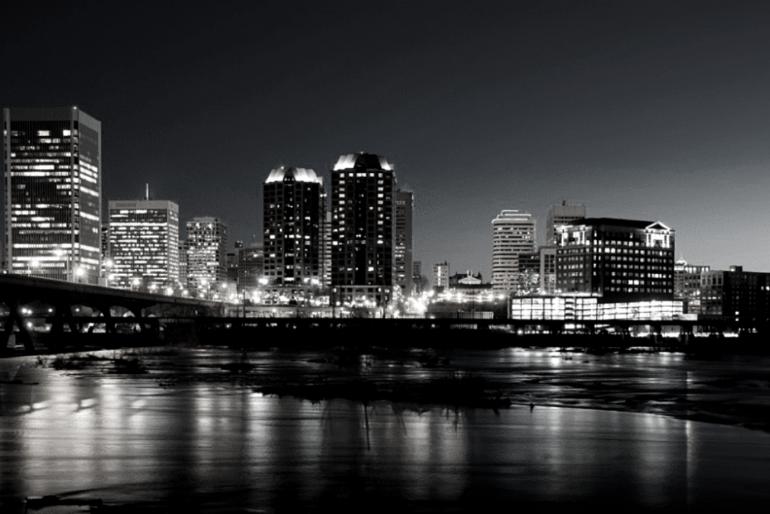 DanceSafe Announces Return to Virginia